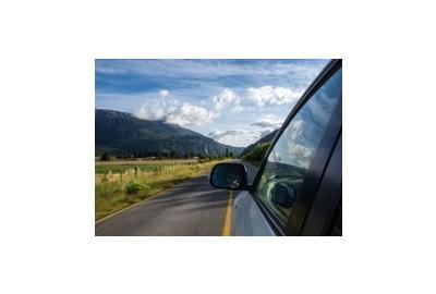 Looking for car hire insurance = a good idea