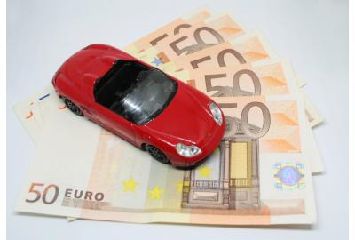 How excess cover insurance might help you to save money