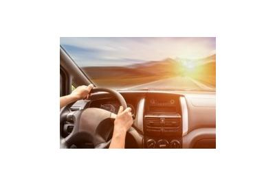 Save money on your car hire insurance