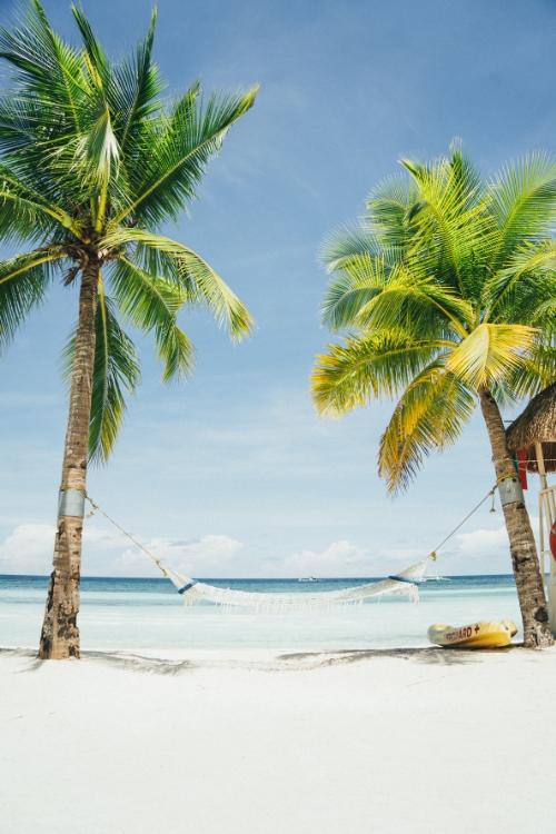 Bettersafe beach The Best destination for February 2019 Half Term