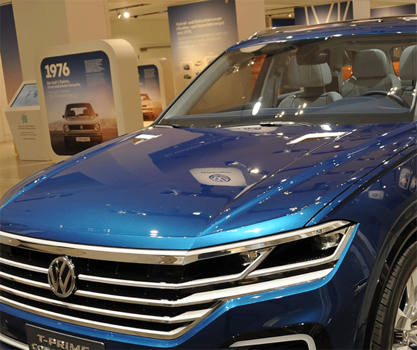 Bettesafe What are the best cars in 2019