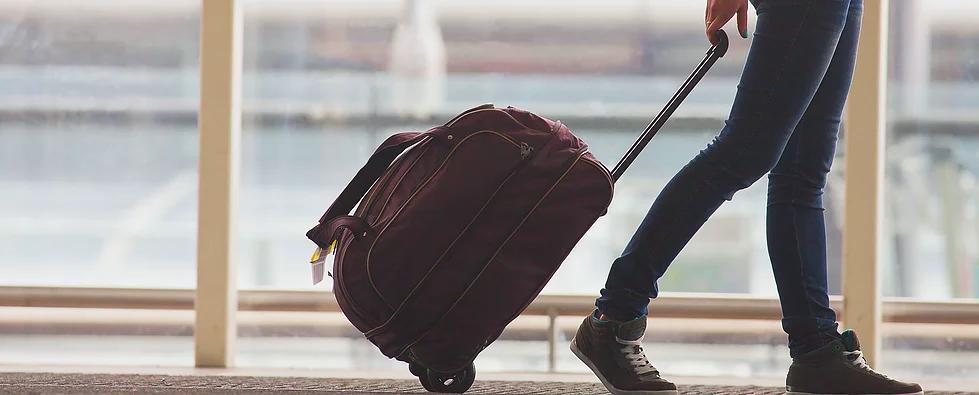 travel-insurance-suitcase