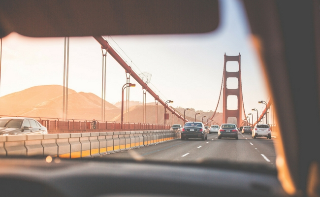 A Guide to Car Hire in The Americas