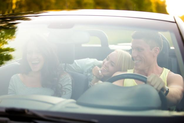 5 Reasons why standalone car rental insurance could save you money
