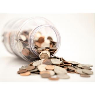 Understanding Income Protection Insurance