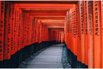 asian_walkway