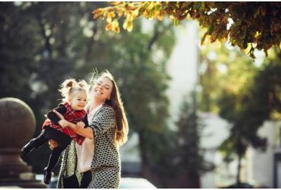 Money savings tips - Holidays