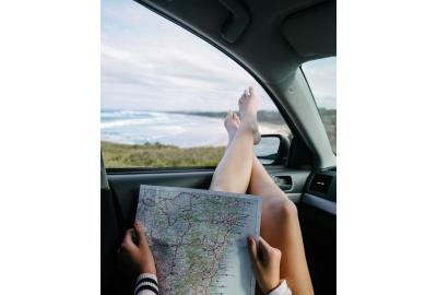 Taking a road trip? Things you need to consider