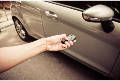 What is private motor excess insurance?