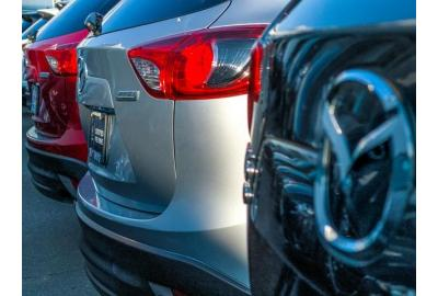 rental_cars_parked