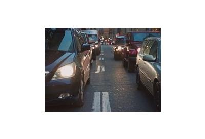 Looking for car hire excess insurance?
