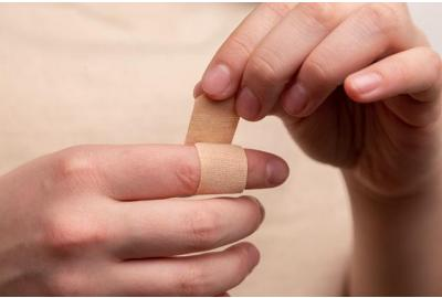 band_aid_around_a_finger
