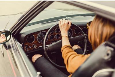 Money saving tips for your motor insurance