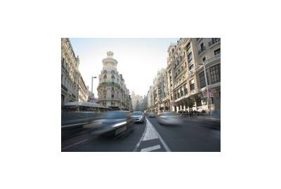 Changes to insurance excess in Spain