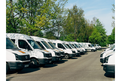 commercial_vehicles_fleet_parked