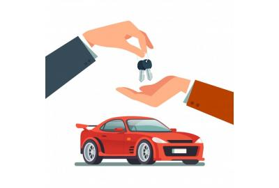 Looking for car hire?