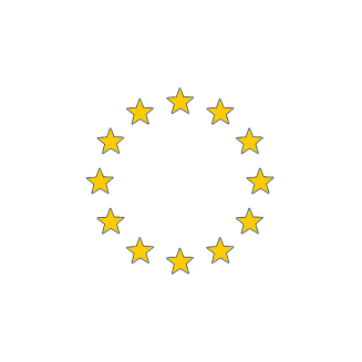 Thoughts about Brexit?