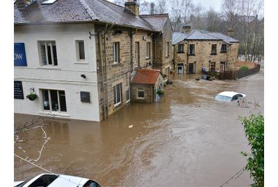 flood_damaged_property