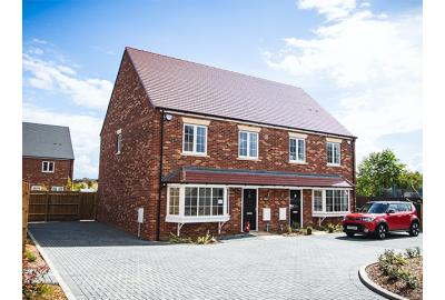 new_estate_home