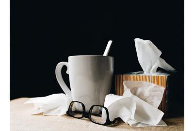 illness_tissues_glasses_mug