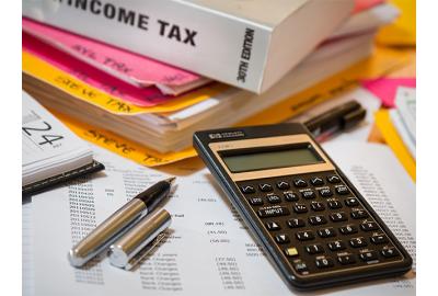 personal_financing_paperwork