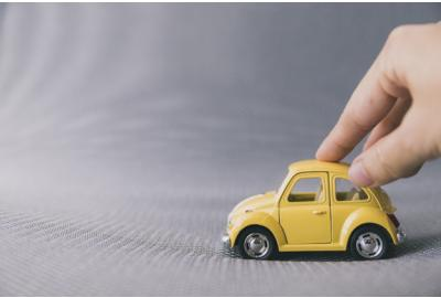 Don't get stung with hefty car excess insurance charges!