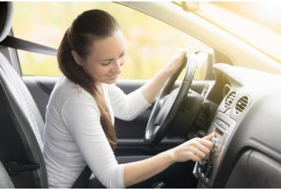 Top tips for car excess insurance