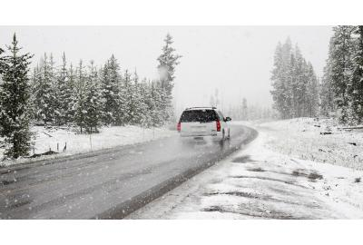 Bettersafe winter driving and car maintenance tips