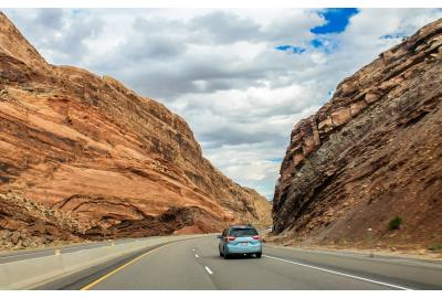 Car rental insurance could save you money